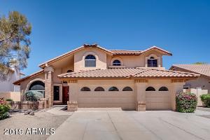 6332 W MELINDA Lane, Glendale, AZ 85308
