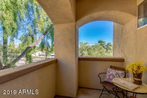 2992 N MILLER Road, A201, Scottsdale, AZ 85251