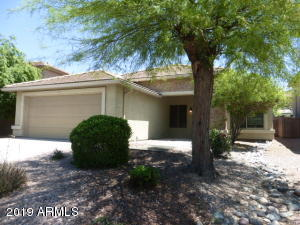 6123 N 135TH Drive, Litchfield Park, AZ 85340
