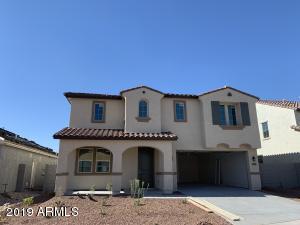 17646 W HUBBARD Drive, Goodyear, AZ 85338