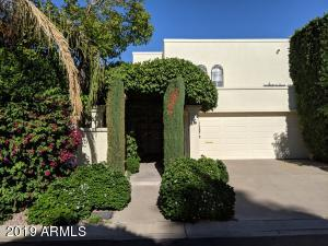 4335 N 69TH Place, Scottsdale, AZ 85251