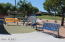Dobson Ranch Park play area has plenty of fun things for kids to do