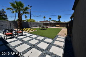 1506 E CAMBRIDGE Avenue, Phoenix, AZ 85006