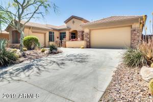 40112 N CANDLEWYCK Lane, Phoenix, AZ 85086