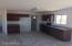 31833 W BUCHANAN Street, Buckeye, AZ 85326