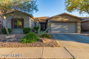 3431 W LEISURE Lane, Phoenix, AZ 85086