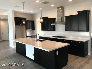 10265 E Alpha Avenue, Mesa, AZ 85212