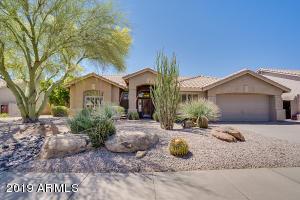 4246 N Tabor, Mesa, AZ 85215