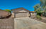 1030 E DESERT MOON Trail, San Tan Valley, AZ 85143