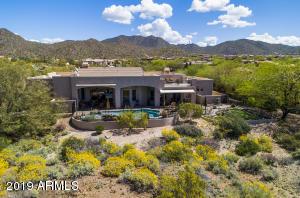 4304 N DESERT OASIS Circle, Mesa, AZ 85207