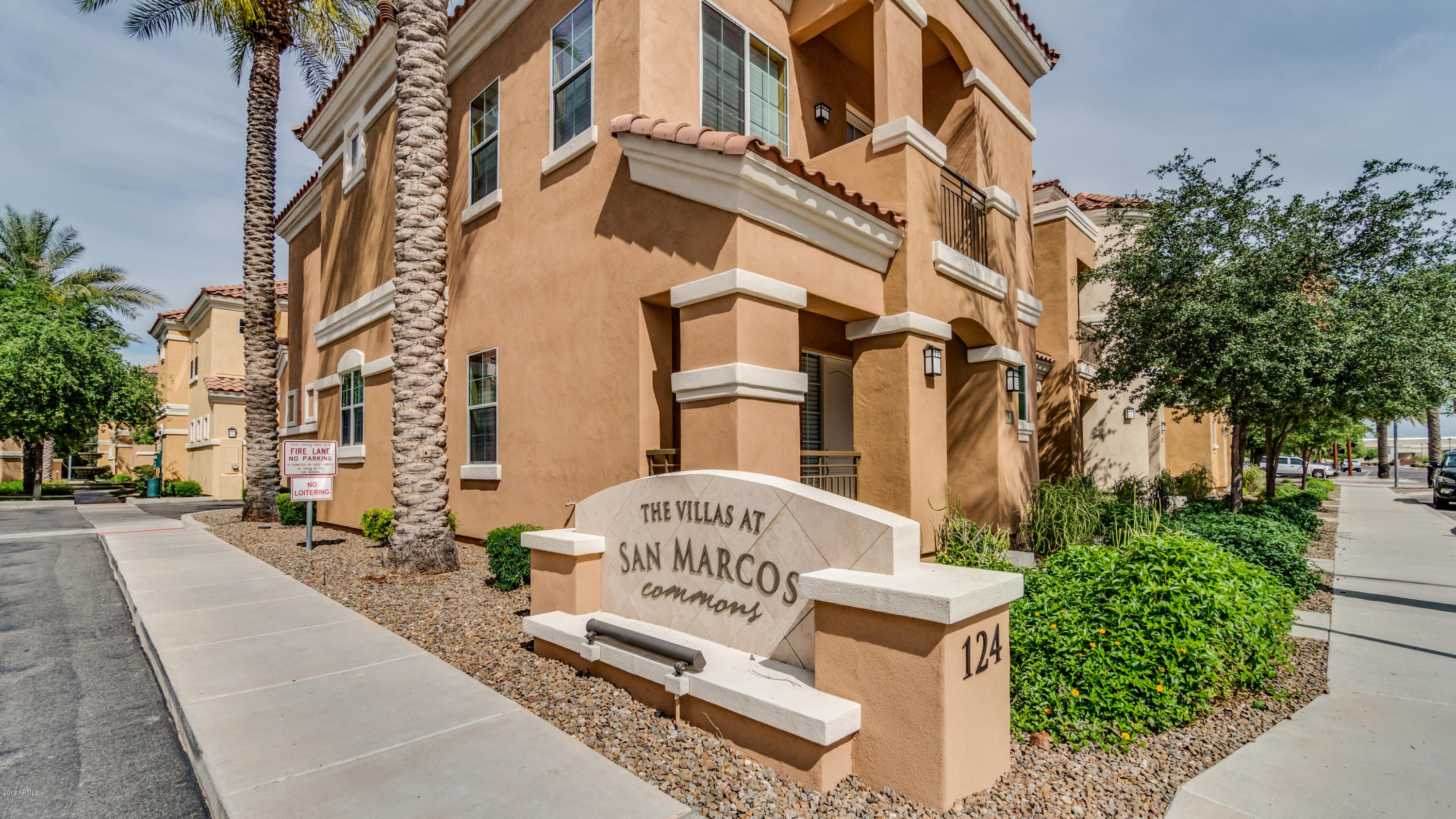 Photo of 124 N CALIFORNIA Street #8, Chandler, AZ 85225
