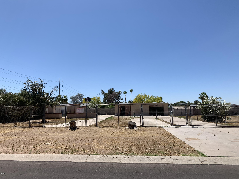 3507 W SALTER Drive, Deer Valley, Arizona