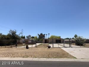 3507 W SALTER Drive, 522, Glendale, AZ 85308
