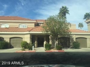 8653 E ROYAL PALM Road, 1004, Scottsdale, AZ 85258