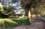 11305 N SUNDOWN Drive, Scottsdale, AZ 85260