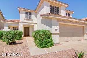 16636 S 29TH Place, Phoenix, AZ 85048