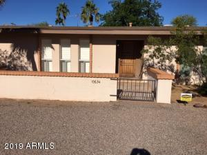 10634 N SUNDOWN Drive, Scottsdale, AZ 85260