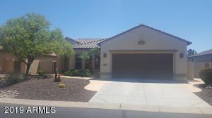 16353 W GRANADA Road, Goodyear, AZ 85395