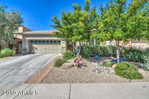 4248 E EXPEDITION Way, Phoenix, AZ 85050