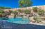 4248 E EXPEDITION Way, Phoenix, AZ 85050