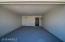 4634 N 76TH Place, Scottsdale, AZ 85251