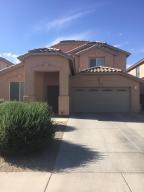 2753 W PEGGY Drive, Queen Creek, AZ 85142