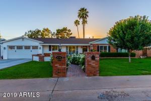 4746 N 34TH Place, Phoenix, AZ 85018