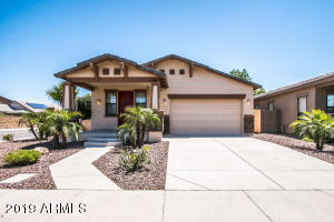 1475 W HOMESTEAD Court, Chandler, AZ 85286
