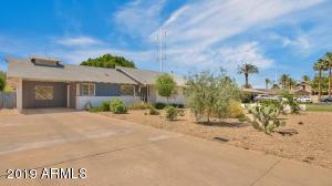 2156 S HU ESTA Drive, Tempe, AZ 85282