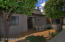 7501 E SUNDANCE Trail, 4, Carefree, AZ 85377