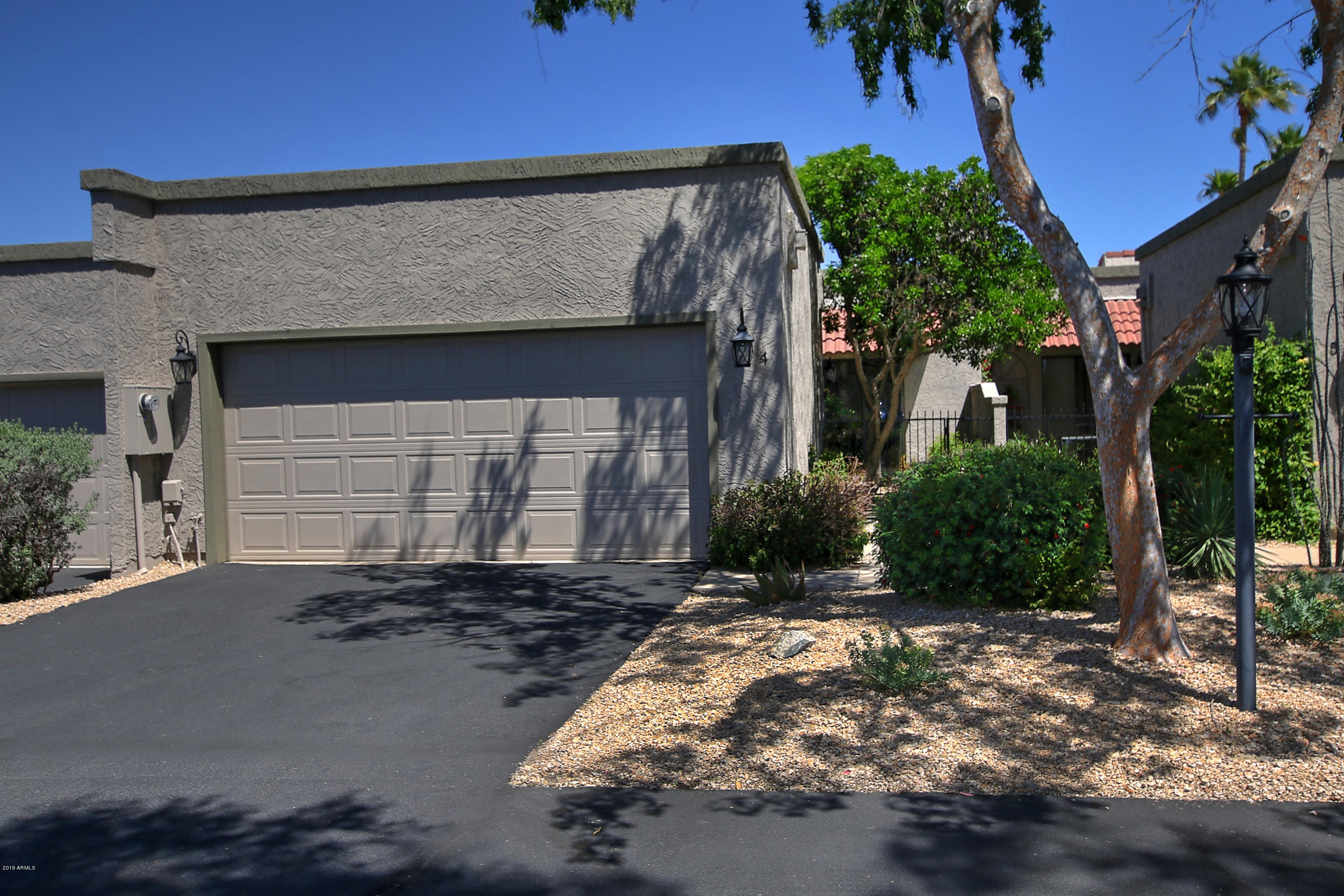 Photo of 7501 E SUNDANCE Trail #4, Carefree, AZ 85377