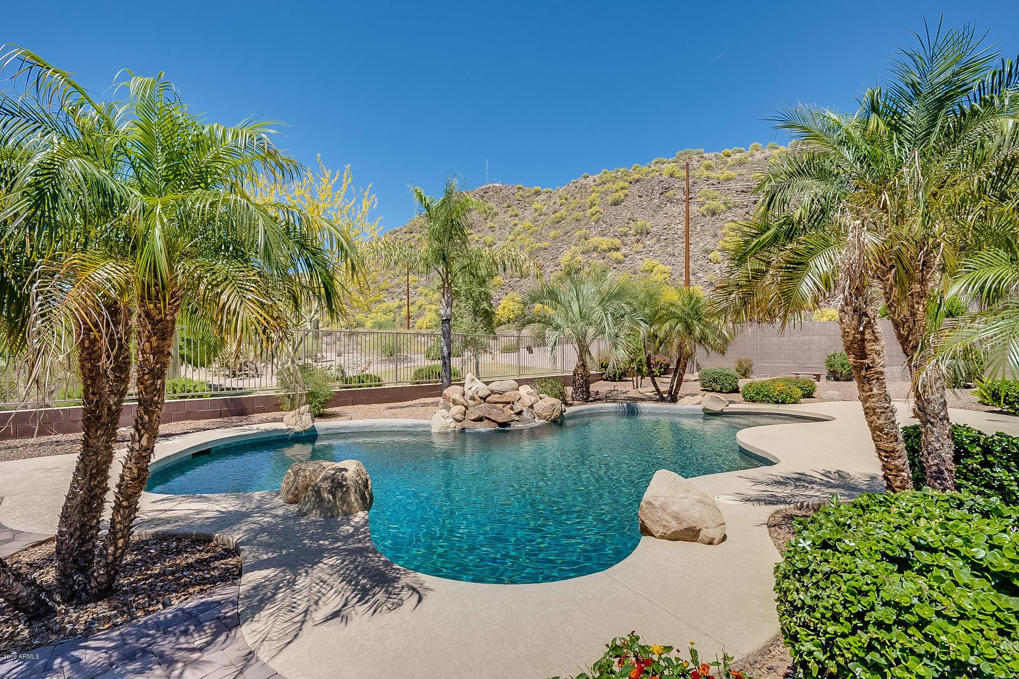 Photo of 1438 N WARREN Circle, Mesa, AZ 85207
