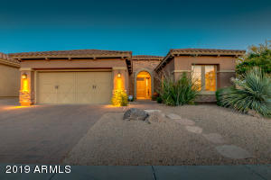 22711 N 39TH Place, Phoenix, AZ 85050