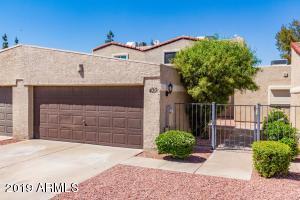 422 E HIDALGO Avenue, Phoenix, AZ 85040