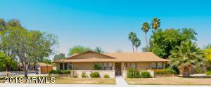 7520 E COCHISE Drive, Scottsdale, AZ 85258