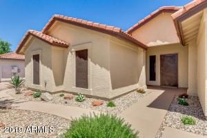 14915 N 91ST Lane, Peoria, AZ 85381