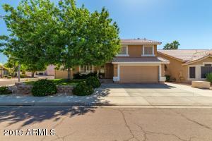 17259 N 46TH Street, Phoenix, AZ 85032