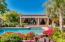 11453 N 53RD Place, Scottsdale, AZ 85254