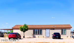 30604 W ROOSEVELT Street, Buckeye, AZ 85396