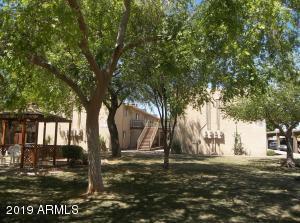 815 N HAYDEN Road, D205, Scottsdale, AZ 85257