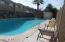 2 HEATED POOLS-D205 HAS ONE OF THE HEATED ONES!