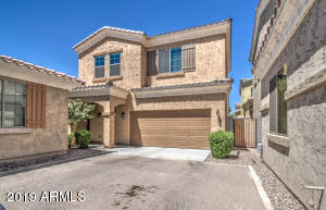 1684 S DESERT VIEW Place