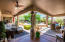 Covered Back Patios