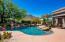 Pool/Troon Mt View