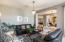 Formal Living Room 2