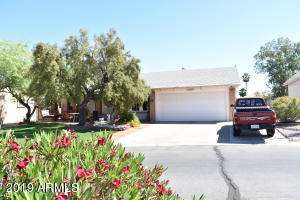 1139 S 82ND Way, Mesa, AZ 85208