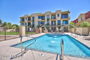 4235 N 26TH Street, 12, Phoenix, AZ 85016