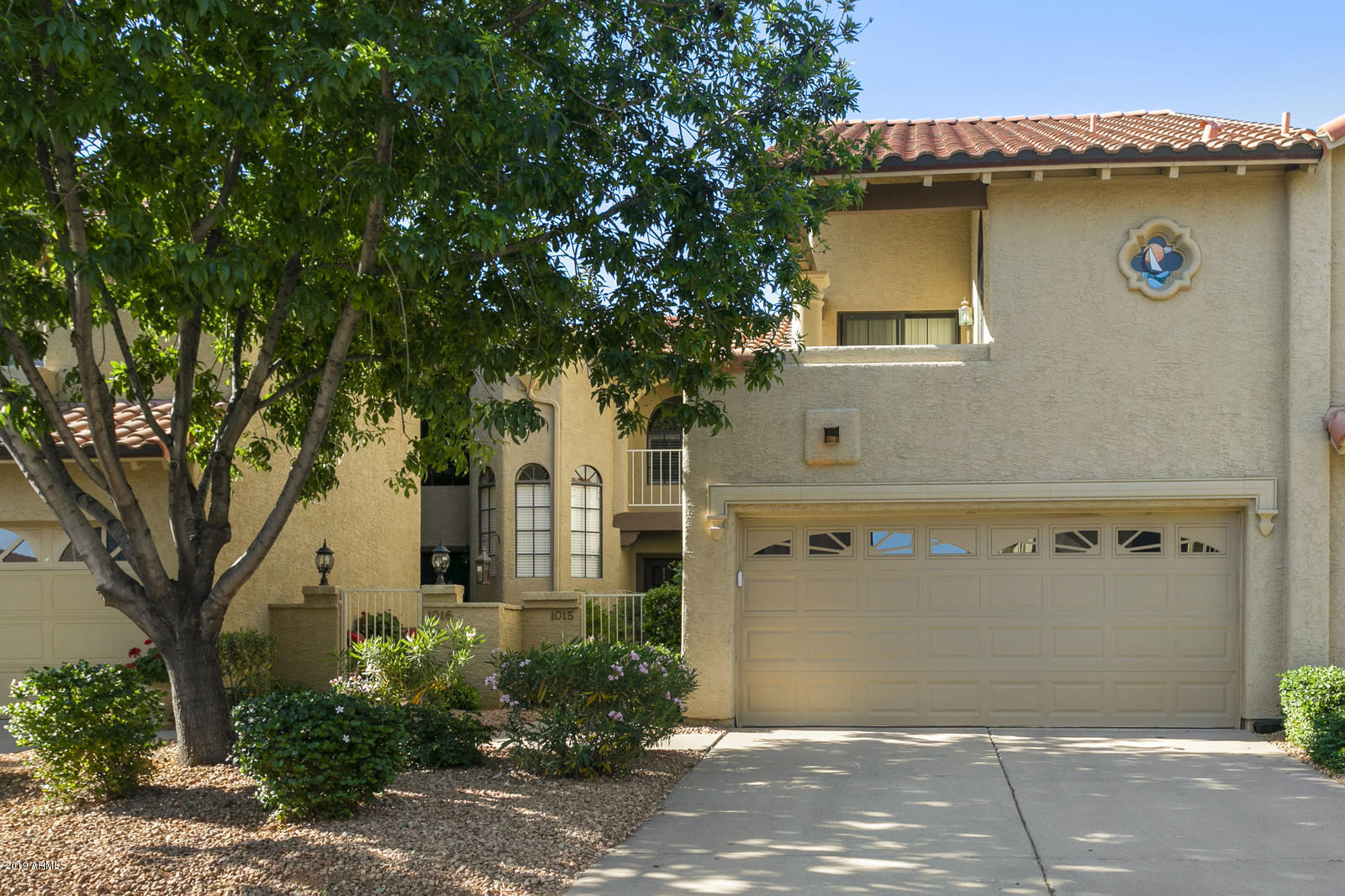 Photo of 11011 N 92nd Street #1015, Scottsdale, AZ 85260