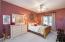 Casita Bedroom