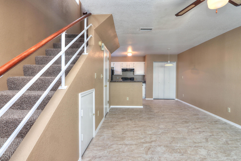 Photo of 2301 E UNIVERSITY Drive #130, Mesa, AZ 85213